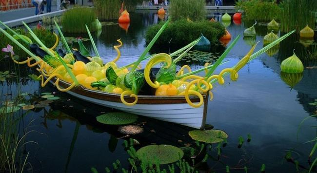 botanicheskie-sady-nyu-jorka14