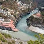 Ганг – священная река