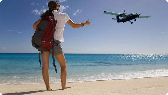 Как найти и купить дешевые авиабилеты? Aviasales.ru
