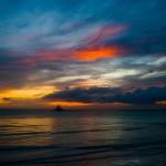 Остров Боракай – кусочек рая