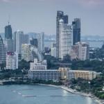 Паттайя – райский уголок Таиланда