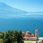 Причины побывать в Македонии