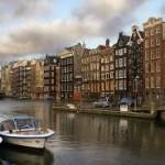 Еще факты о Нидерландах