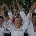 Факты о Молдавии