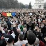Пять фактов о Молдавии