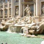 Сколько стоит путешествие на сегвее по Риму?