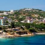 4 причины посетить Албанию