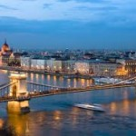 5 причин посетить Венгрию