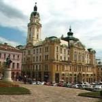 Почему нужно посетить Венгрию?