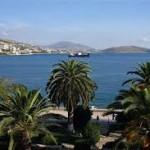 6 причин посетить Албанию