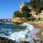 Испания. Обзор цен на отдых