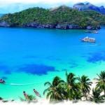 Отпуск в Таиланде – сказка или быль?