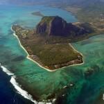Маврикий: остров мечты