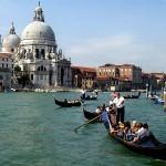 Как поближе узнать Венецию? Куда стоить сходить?