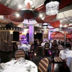 Как выбрать ресторан в Харькове?