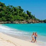 Тропический отдых в Доминикане
