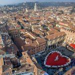 Тонкости и особенности путешествия в Верону