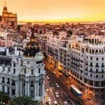 Испания – страна незабываемых впечатлений