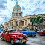 Куба: отдых на острове Свободы