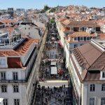 Чем заняться в Лиссабоне?